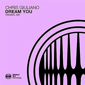 Dream You