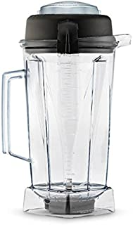 vitamix jug replacement australia