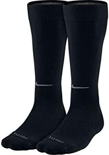 Performance Knee-High Baseball Sock