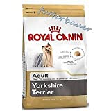 Royal Canin Yorkshire Terrier 28 Adulto 7,5 kg