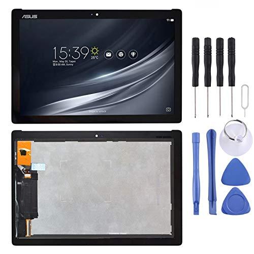 Schermo Display LCD + Touch Screen Asus ZenPad 10 LTE + WiFi Z301MF Z301MFL Nero