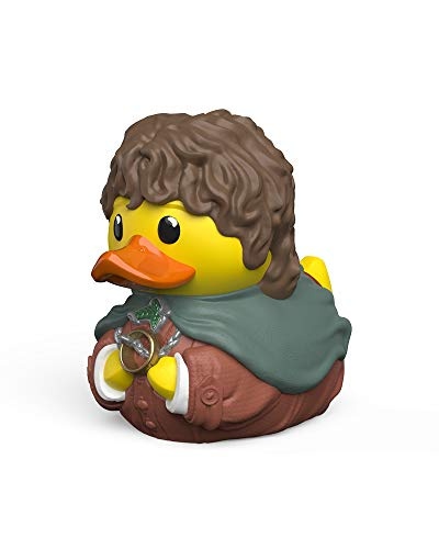 Tubbz: Lord of The Rings Frodo Baggins