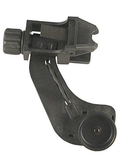 Night Optics USA Swing Arm Adapter (PVS-14, D-300, Mini-14) A3256347