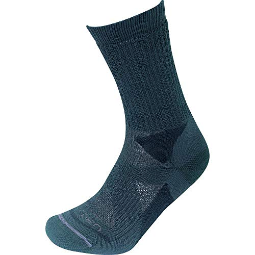 Lorpen Thermolite Chaussettes Taille L 43-46
