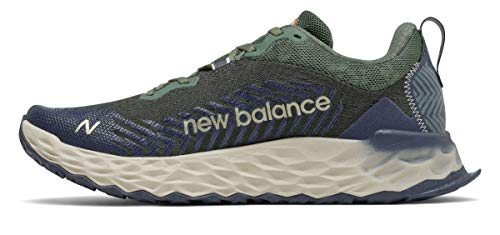 New Balance Fresh Foam Hierro