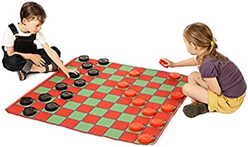 House Of Kids 12355-e3 0 100cm   Matte Zugluft Spielen, Giant Game