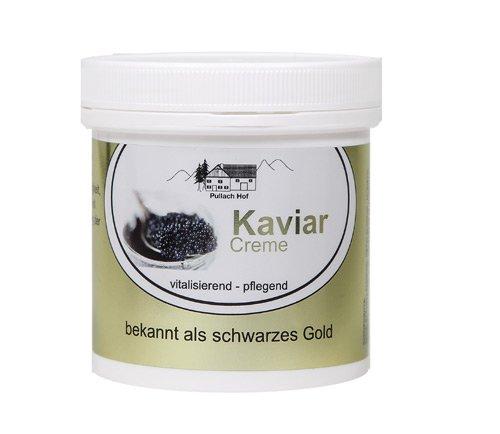 Kaviar Creme 250ml - Allgäu Pullach Hof