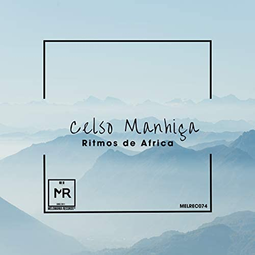 Celso Manhica