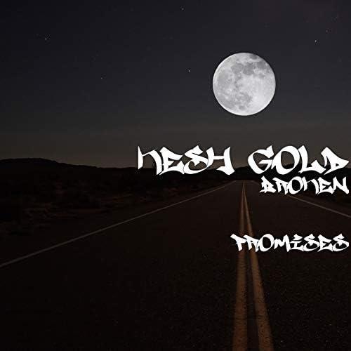 Kesh Gold