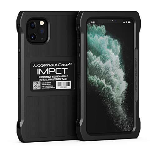 Juggernaut.Case IMPCT for iPhone 11 Pro Max -...