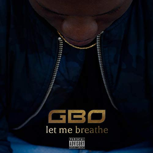 G.B.O.