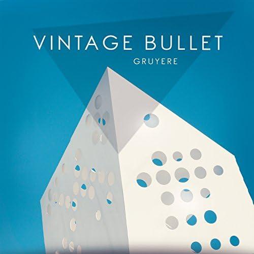 Vintage Bullet