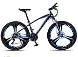 Vélo de 26...image