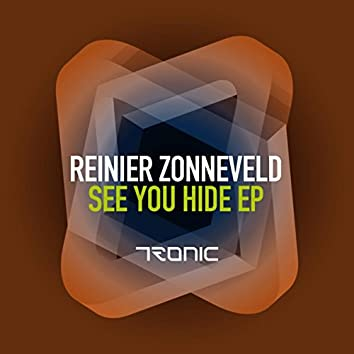 See You Hide EP