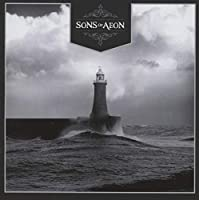 Sons of Aeon