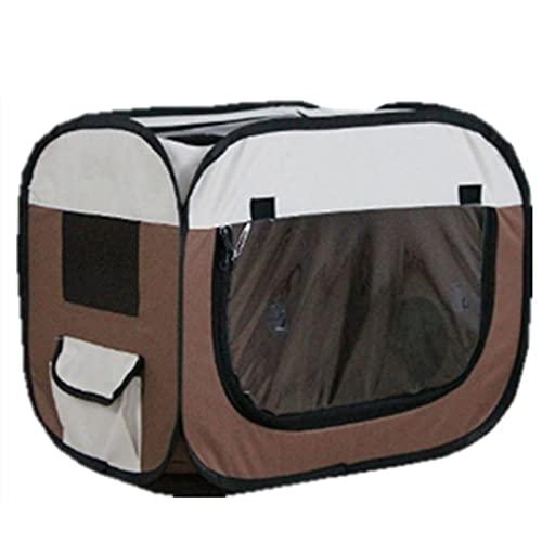 MAID Modisch Nützliche tragbare Haustiertrocknungskasten Falthunde Haartrockner Blow Box Pflege Haus Bag Haustier Trockenraum Katze Blow Box Haus Geeignet für Haustiere.
