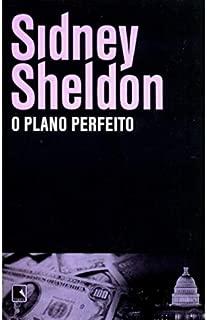 Plano Perfeito (Em Portugues do Brasil)