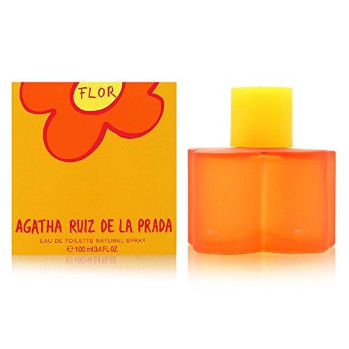 Agatha Ruiz De La Prada...