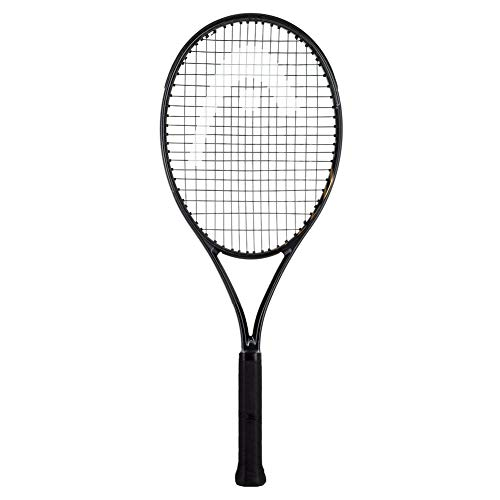 Head Graphene 360 Speed X S - Raqueta de tenis
