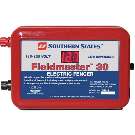 SouthernStates.com: Southern States Fieldmaster 30 Fence Charger - Southern States Cooperative