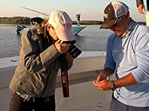 Louisiana Offshore Snapper
