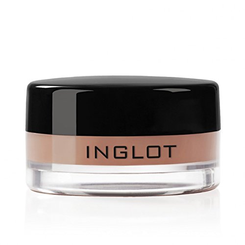 Inglot Amc Cream Concealer 58