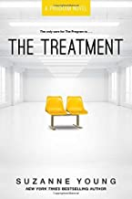 The Treatment (2) (Program)