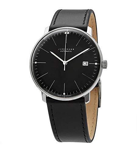 Junghans Reloj para Mujer 027/4701.04