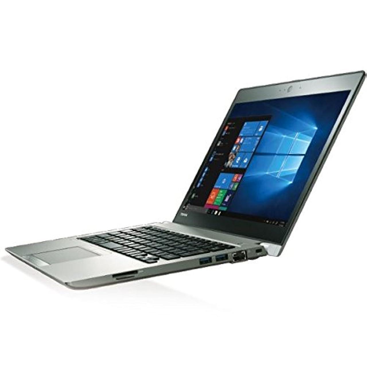 部門高潔なきしむ東芝 dynabook R63/D:Corei3-6006U、13.3、4GB、128GB_SSD、10Pro、Office無、WebCAM有