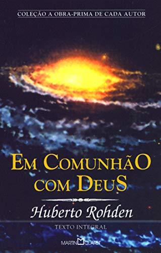 Em comunhão com Deus: 277