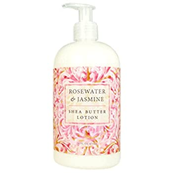 Best rose lotions Reviews