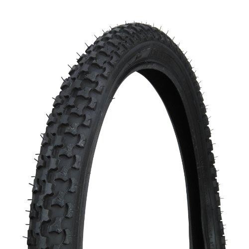 Profex 60034 - Cubierta de Bicicleta de montaña (20 x 1,75