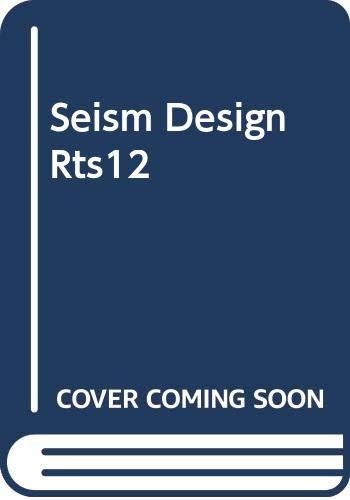 Seism Design Rts12