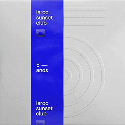 Laroc Sunset Sounds