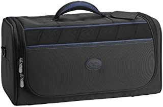 Reunion Blues RB Continental Triple Trumpet Case