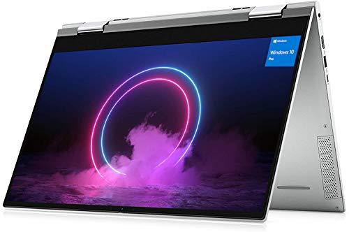 17 Best Business Convertible Laptop 2021 - Top Picks
