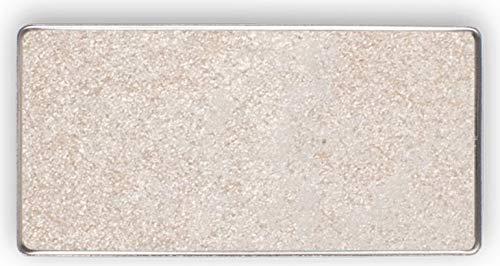BENECOS - Recambio iluminador natural - Shooting Star/plata - para Paleta Benecos It-Pieces- Muy pigmentado - Textura sedosa - Maquillaje brillante - Orgánico - 3 gr