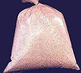 Viveros Horizón Forestal Perlita, Saco de 45 litros