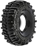 Proline 1013314 Interco Bogger 1.9' G8 Rock Terrain Truck Tires (2) for Crawlers