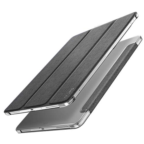 Features of INFILAND iPad Pro 12.9 Slim Case