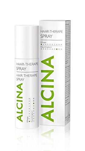 Alcina Haar-Therapie Spray 100ml