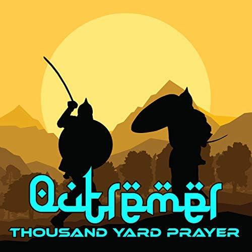 Thousand Yard Prayer