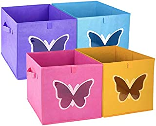 Best butterfly toy box Reviews
