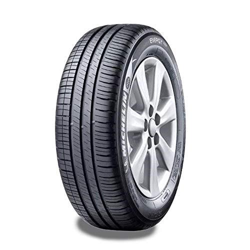 precio de llantas 225 75 r16 fabricante Michelin