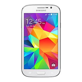 I9060I Samsung Galaxy Grand Duos Neo Plus Smartphone con SIM Dual ...