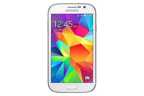 I9060I Samsung Galaxy Grand Duos Neo Plus Smartphone con SIM Dual, [] Europa Blanco