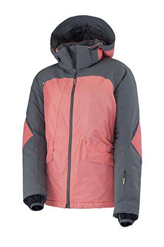 HEAD Jacke - Granite Women Jacket 824316 - Damen Skijacke - Gr. M