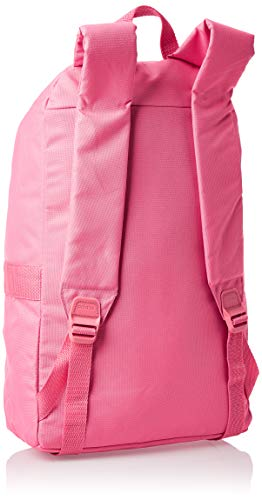adidas Lin Clas Bp Day Sports Backpack - Bliss Pink/White, NS