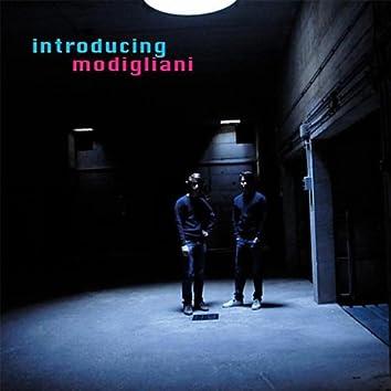 Introducing Modigliani