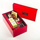 Lote Productos Gourmet Premium Mariscal&Sarroca 60